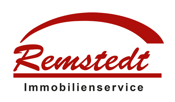 Remstedt GmbH